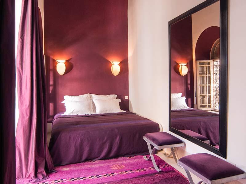 Riad Tzarra Book Riad Tzarra Riad In Marrakech Hotels Ryads