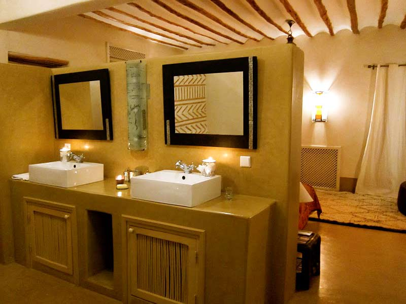 Confort Bathroom 2